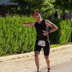 Triathlon Pravets-317