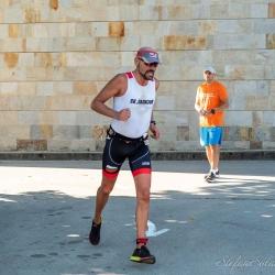 Triathlon Pravets-318