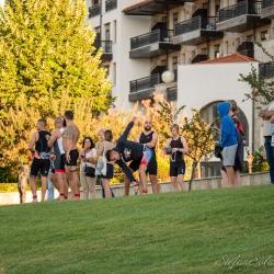 Triathlon Pravets-32