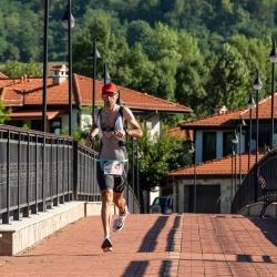 Triathlon Pravets-320