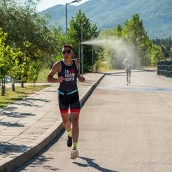 Triathlon Pravets-321