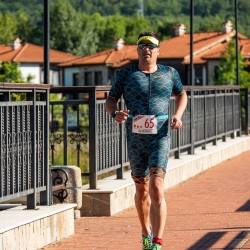 Triathlon Pravets-322
