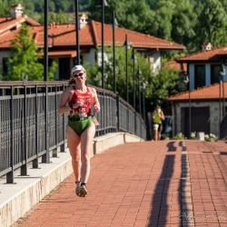 Triathlon Pravets-324