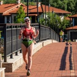 Triathlon Pravets-327
