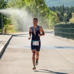 Triathlon Pravets-330