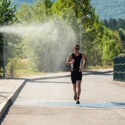 Triathlon Pravets-331