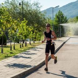 Triathlon Pravets-332