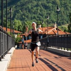 Triathlon Pravets-333