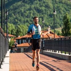 Triathlon Pravets-335