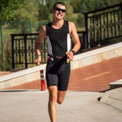 Triathlon Pravets-338