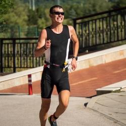 Triathlon Pravets-339