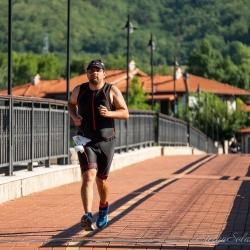 Triathlon Pravets-346