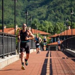 Triathlon Pravets-354