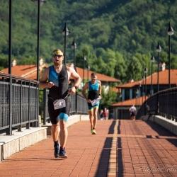Triathlon Pravets-356