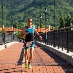 Triathlon Pravets-357