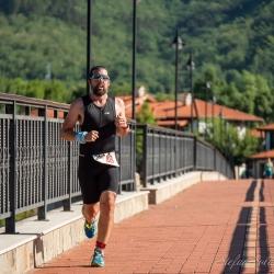 Triathlon Pravets-359
