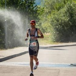 Triathlon Pravets-360