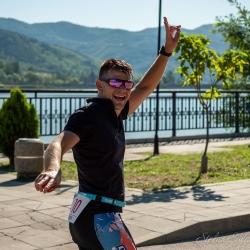 Triathlon Pravets-361