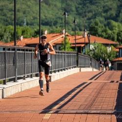 Triathlon Pravets-366