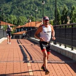Triathlon Pravets-368