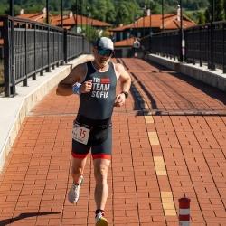 Triathlon Pravets-369