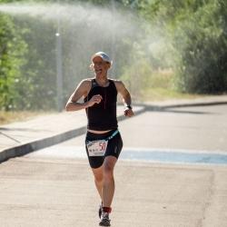 Triathlon Pravets-374