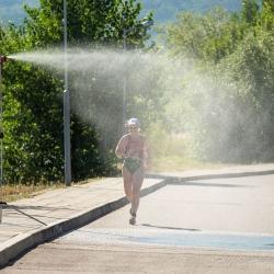Triathlon Pravets-376