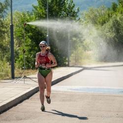 Triathlon Pravets-377