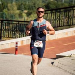 Triathlon Pravets-379