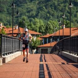Triathlon Pravets-380