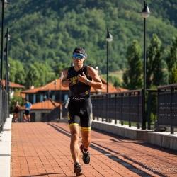 Triathlon Pravets-382