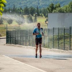 Triathlon Pravets-386