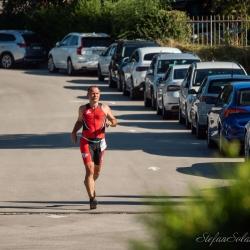 Triathlon Pravets-391