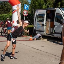 Triathlon Pravets-401