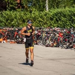 Triathlon Pravets-402