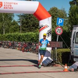 Triathlon Pravets-407