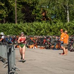 Triathlon Pravets-410