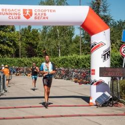 Triathlon Pravets-415