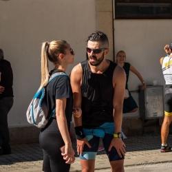 Triathlon Pravets-416