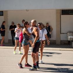 Triathlon Pravets-419