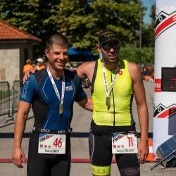 Triathlon Pravets-421