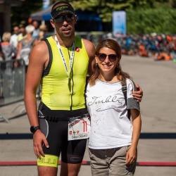 Triathlon Pravets-424