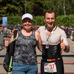 Triathlon Pravets-425
