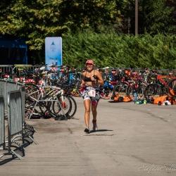 Triathlon Pravets-426
