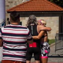 Triathlon Pravets-428