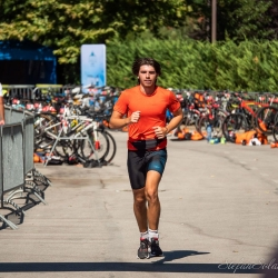 Triathlon Pravets-434