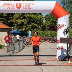 Triathlon Pravets-435