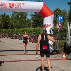 Triathlon Pravets-439