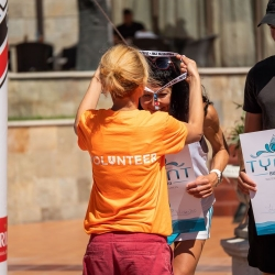Triathlon Pravets-457