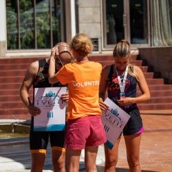 Triathlon Pravets-460